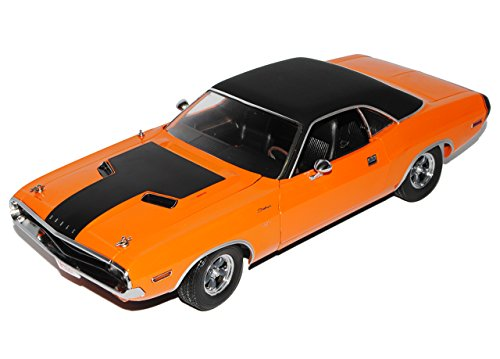 dodge-challenger-r-t-coupe-orange-1970-darden-fast-and-the-furious-1-18-greenlight-modell-auto