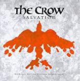 Crow Salvation - Music By Filter Hole