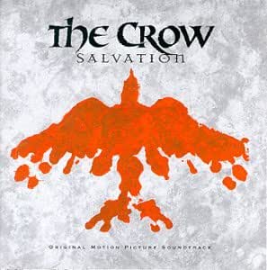 The Crow: Salvation (2000 Film)