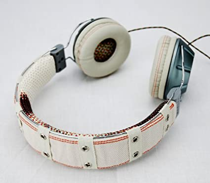 House-Of-Marley-EM-JH000-Jammin-Collections-Headphones