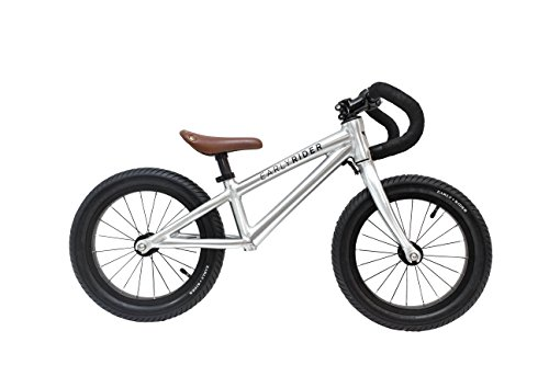 early-rider-road-runner-bicicleta-infantil-color-plata-talla-3-6-years