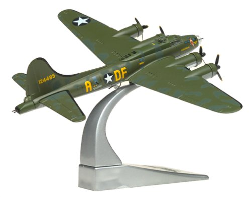 Corgi Boeing B-17 Flying Fortress