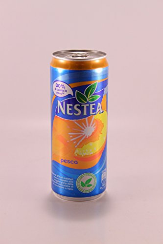 eistee-pfirsich-the-pesca-dose-24-x-330-ml-nestea
