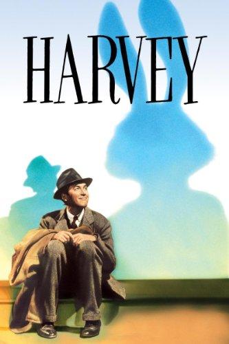 Harvey (1950) (Movie)