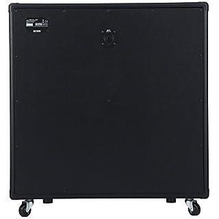 BOSS �ܥ� / WAZA Amp Cabinet412