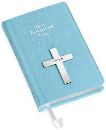 soft-blue-leather-new-testament-with-sterling-silver-cross