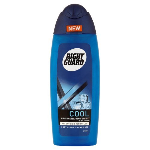 right-guard-xtreme-fresh-shower-gel-250ml-cool-impact