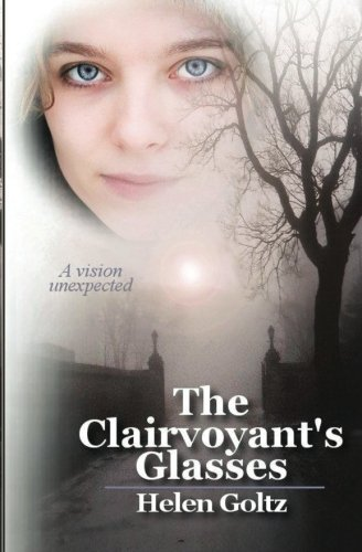 The Clairvoyant's Glasses PDF