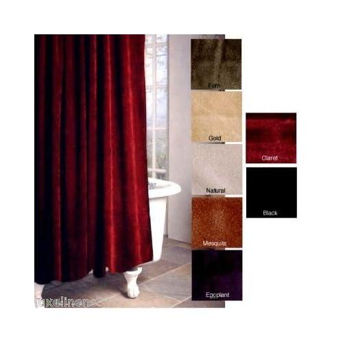 Ktm Shower Curtain