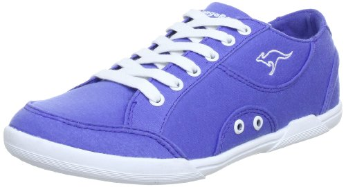 Kangaroos Women's Demi Trainers 31461/000