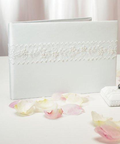 Weddingstar-Sweet-Art-Traditional-Guest-Book