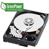 WESTERN DIGITAL WD20EARS Caviar Green 2TB 64MB cache SATA 3.0Gb/s 3.5 internal hard drive (Bare Drive)