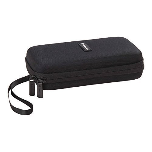 caseling-for-graphing-calculator-hard-carrying-travel-storage-case-bag-black