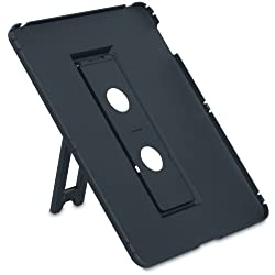 iSound Durable Kickstand for iPad 2 (DGIPAD4556)