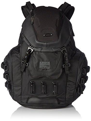 oakley-kitchen-sink-backpack-stealth-black-one-size