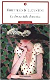 La donna della domenica