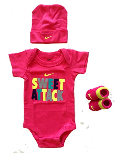 Nike Baby Clothes