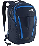 The North Face Surge Backpack Cosmic Blue/Bomber Blue Size One Size