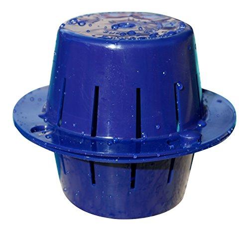 the-sunken-treasure-sinking-floating-pool-chlorine-dispenser-sinks-sanitizes-pool-water-then-floats-
