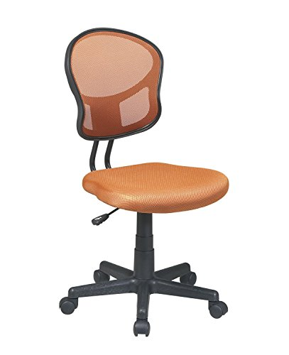 stylish-office-star-mesh-task-chair-with-adjustable-seat-heightguaranteed-durable-in-multiple-colors