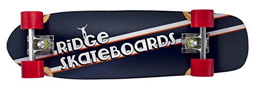 ridge-skateboards-skunkslider-short-cruiser-skateboard-rosso-27
