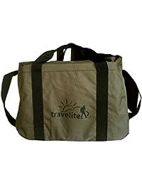 Foldable Big Easy Luggage Packing Travel Bag