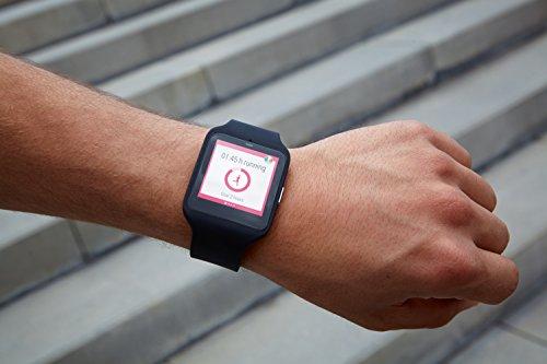 Sony-SWR50-Smart-Watch