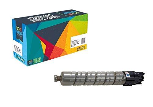 do-it-wiser-r-compatible-black-toner-cartridge-for-ricoh-aficio-savin-lanier-mp-c305-mpc305-mp-c305s