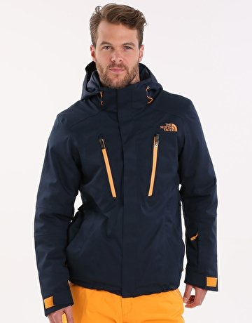 The North Face Ravina Jacket Men – Thermojacke günstig bestellen