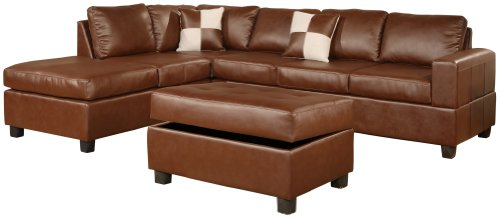 bobkona-soft-touch-reversible-bonded-leather-match-3-piece-sectional-sofa-set-brown