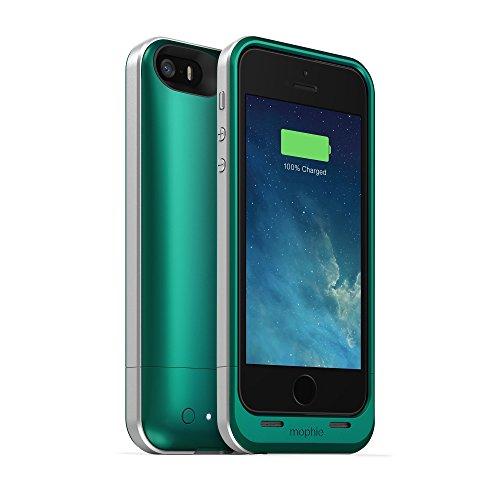 mophie-jpa-ip5-tel-2962-carcasa-de-bateria-externa