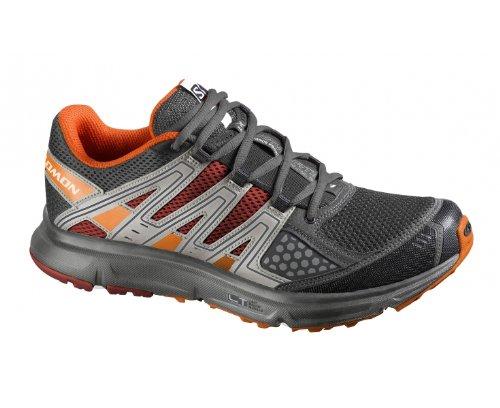 SALOMON XR Shift Men's Running Shoe