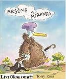 "Afficher ""Arsène et Miranda"""