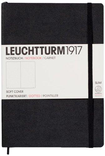 leuchtturm-medium-soft-cover-dots-black