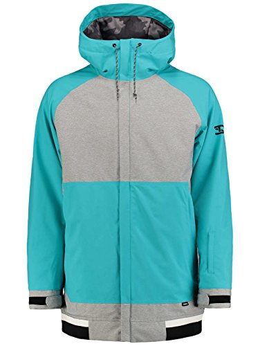 o-neill-snow-jackets-o-neill-pm-seb-toots-jac-color-gris-metalizado-tamano-m