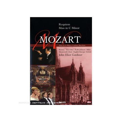 Mozart : réquiem (1791) 41H3wdc9a%2BL._SS500_