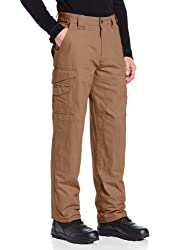 TRU-SPEC Men's Cotton 24-7 Pant