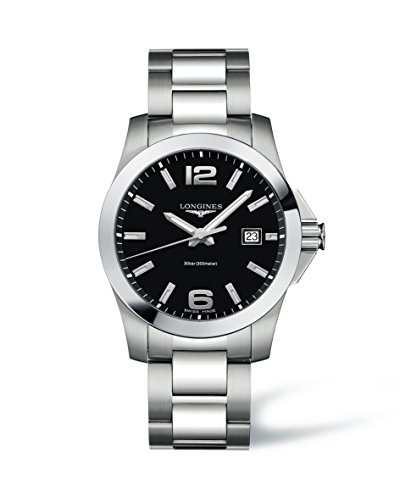 longines-l36594586-orologio-da-polso-da-uomo-cinturino-in-acciaio-inox-colore-argento