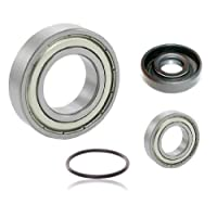 New TUSA Rebuild Kit for the Propeller Assembly of an Apollo, TUSA or Dacor DPV Underwater Diving Scooter