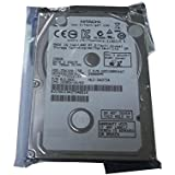 "Hitachi 160GB 5400RPM 8MB Cache SATA 3.0Gb/s 2.5"" Hard Drive (For PS3 Fat, PS3 Slim, PS3 Super Slim)- w/1 Year Warranty"