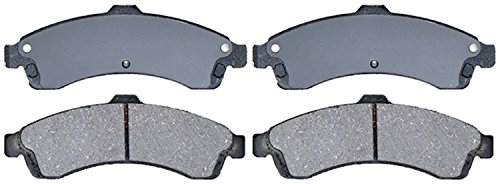 acdelco-14d882ch-advantage-ceramic-front-disc-brake-pad-set-with-hardware