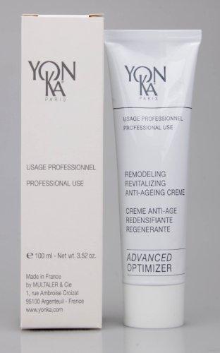 Yonka Advanced Optimizer Creme 100 ml (Yonka Advanced Optimizer Serum compare prices)