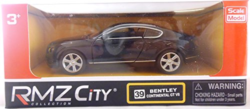 pull-back-and-go-die-cast-bentley-continental-gt-v8-black