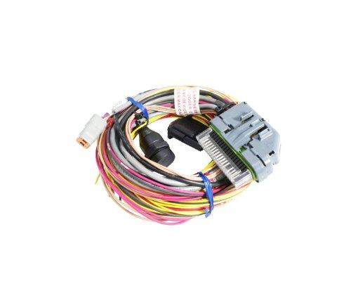 aem-aq-1-96-inch-volante-lead-cablaggio-harness-pn-30-2906-96
