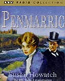 Penmarric: Dramatised by Julia Stoneham (BBC Radio Collection)