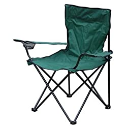 Divinext Folding Camping Portable (Color May Vary)