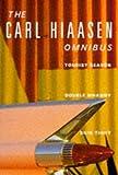 "Hiaasen Omnibus: ""Tourist Season"", ""Double Whammy"", ""Skin Tight"" (0330336207) by Hiaasen, Carl"