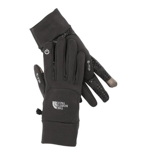 the-north-face-mens-etip-gloves-asphalt-grey-x-large