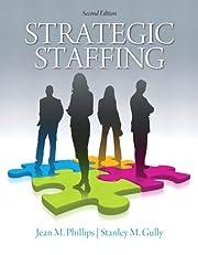 Strategic Staffing (2nd Edition)