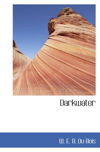 Darkwater: Voces desde dentro del velo